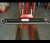 Hydraulický válec HM90x63x1000