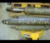 Hydraulický válec HV 125/63/800