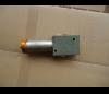 Hydraulický ventil RHP16-1