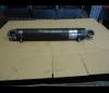 Hydraulický vgálec HV90x45x500