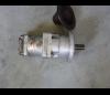 Hydromotor AM-K16-7-R