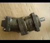 Hydromotor AM20-01