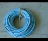 Kabel CYA 25 černý