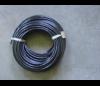 Kabel CYA 35 černý