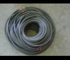 Kabel CYA 50 černý