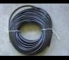 Kabel CYA 7x1,5