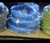 Kabel CYA modrý 1x1,5