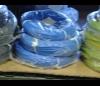 Kabel CYA modrý 1x1