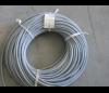 Kabel TOS SERVO 2x1+4x0,15