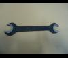 Klíč oboustranný 24x30