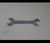 Klíč oboustranný TONA 46x50