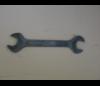 Klíč oboustranný TONA 55x60