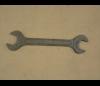 Klíč oboustranný TONA 65x70
