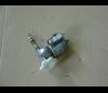 Motorek stěrače 24V