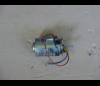 Motorek ventilátoru 24V