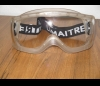 Ochranné brýle LEMAITRE