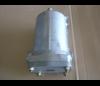 Olejový filtr ARGO D 086-194
