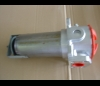 Olejový filtr ARGO ES 134-0001