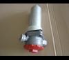 Olejový filtr ARGO F 123-178