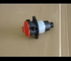 Olejový filtr ARGO FR 043-161