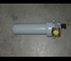 Olejový filtr ARGO HD 619-153