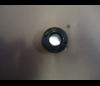 Olejoznak kulatý M36x1,5