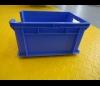 Plastová bedýnka 40x30x20