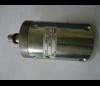 Převodovka PLG52 k motoru DR52.0X40-2
