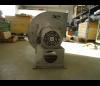 Radiální ventilátor RNC 315