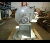 Radiální ventilátor RNH 315
