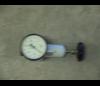 Regulátor tlaku vzduchu do 1MPa