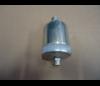 Samočinná tlaková maznice M16x1,5