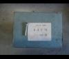 Šroub samovrtný Z 3,9x25 PN 02 12 38