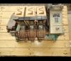Stykač FS400 400A