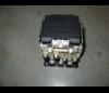 Stykač U40E - 220V