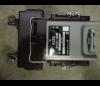 Stykač V33D,cívka 220V