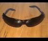 Svářečské brýle LEMAITRE