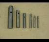 Trubkový klíč jednostranný silnostěnný 19