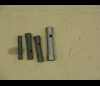 Trubkový klíč oboustranný 14x17