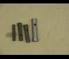 Trubkový klíč oboustranný 19x22