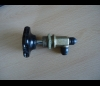 Ventil LUN 7373.04-8
