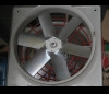 Ventilátor FALAX 50-81/4