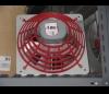 Ventilátor FALAX31.5-72/4