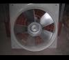 Ventilátor HZF 80a-40/2249-3