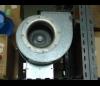 Ventilátor radiální