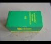 Vložka filtru H22
