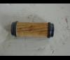 Vložka filtru kovová FG-11