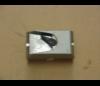 Vypínač s tepelnou ochranou 1,6-2,5A do 2,5-4A