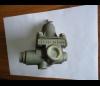 Vyrovnavač tlaku 443612021000