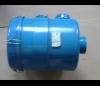 Vzduchový filtr MATES 9470.13